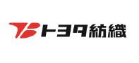画像識別エンジン AI-scan お取り引き企業 トヨタ紡織